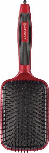 remington-silk-cepillo-plano-cabezal-revestido-de-ceramica-cerdas-de-nailon-ionico-y-mango-antidesli