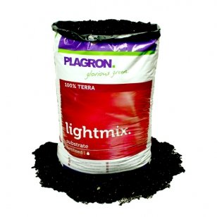 plagron-light-mix-50l