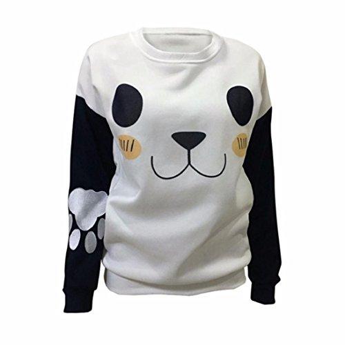 Fheaven-Women-Panda-Printing-Long-Sleeve-Sweatshirts-Sweater-Shirt-Blouse-Tops