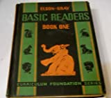 img - for Elson Gray Basic Readers Book One book / textbook / text book
