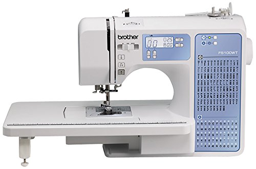 brother-fs100wt-free-motion-embroidery-sewing-and-quilting-machine-white