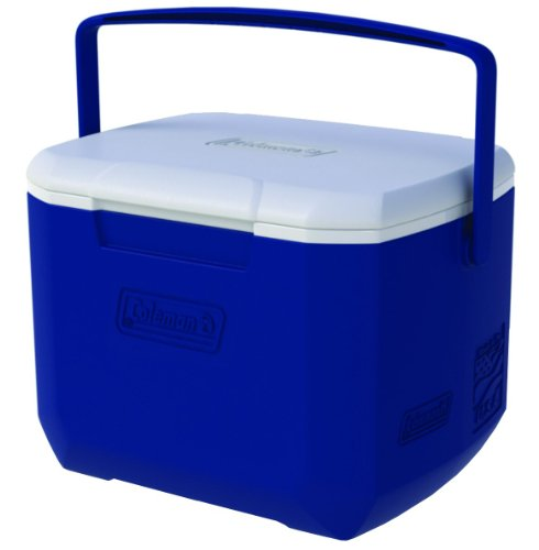 Coleman 3000001832 Excursion Cooler (Coleman 45 Can Cooler compare prices)