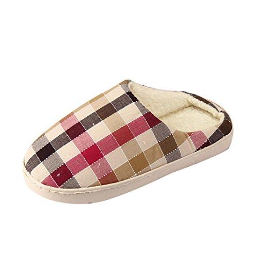 femmes-accueil-sol-doux-pantoufles-femme-chaussures-en-coton-couple-chaussures-35-36-marron