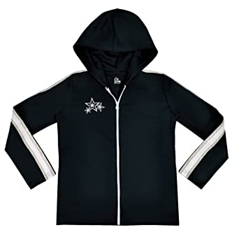 Buy Inspiration Warm-Up Jacket - Youth Girls Sizes by Ion Cheer