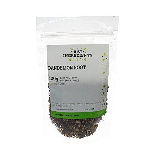 premier-dandelion-root-250g-by-justingredients