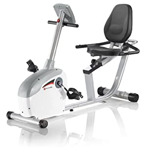 Up to 40% Off Select Bowflex, Schwinn, Nautilus, and StairMaster Equipment
