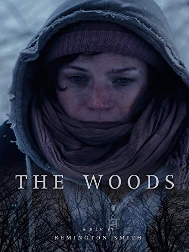 The Woods on Amazon Prime Video UK