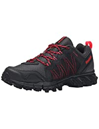 Reebok Women's Trailgrip RS 4.0 Outdoor Shoe