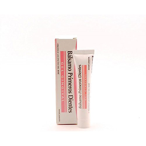mitosyl-first-teeth-balm-25-ml