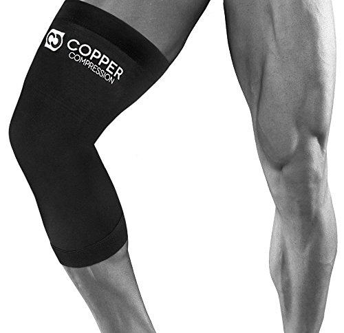 copper-compression-recovery-knee-sleeve-1-guaranteed-highest-copper-content-with-infused-fit-best-kn