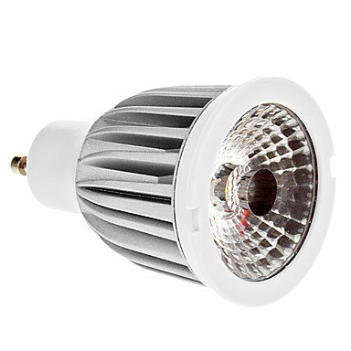 Sharp Led Lighting