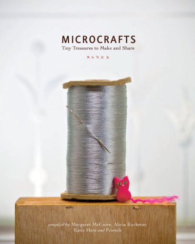 Microcrafts