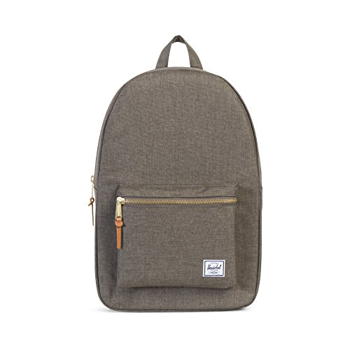 herschel-supply-co-canteen-crosshatch-settlement-backpack