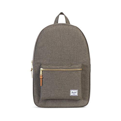 herschel-supply-co-canteen-crosshutch-settlement-backpack
