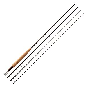 Ross Essence Elite Fly Rod Outfit