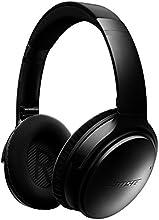 Comprar Bose® QuietComfort® 35 - Auriculares inalámbricos (reducción de ruido, Bluetooth)