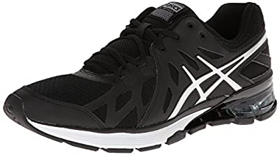 Asics Men's Gel-Defiant Training Shoe from ASICS Footwear