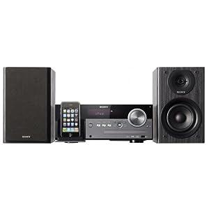 Discount  Sony CMTMX550I Micro Hi-Fi