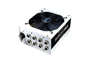 FirePower Silencer MK III 1200W 80Plus Platinum