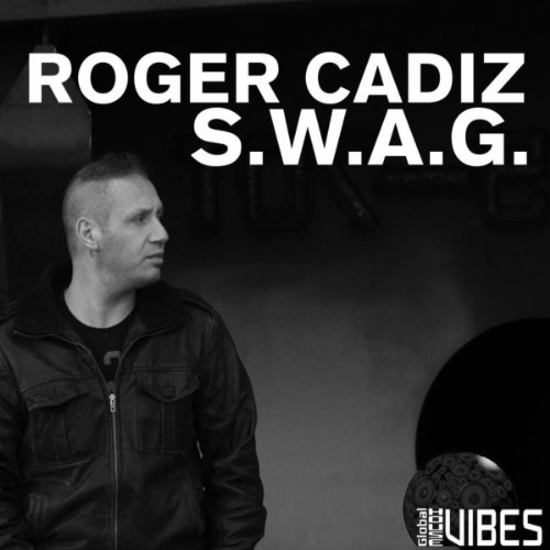 swag-original-mix
