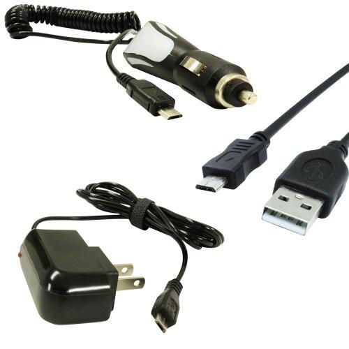 4PCS 3FT 3.5MM AUX M//M AUDIO STEREO CABLE BLACK DROID RAZR TITAN TORCH BOLD MACH