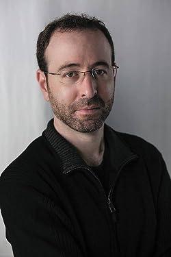 Gregg Rosenblum