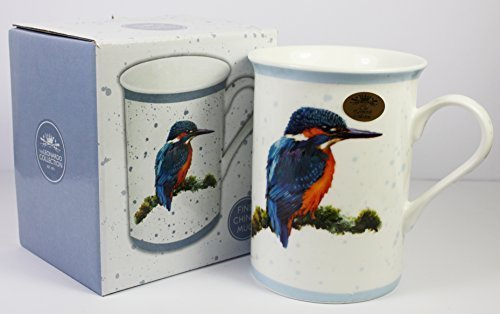 british-birds-themed-mug-kingfisher-from-the-macneil-range-fine-china-from-the-leonardo-collection-1