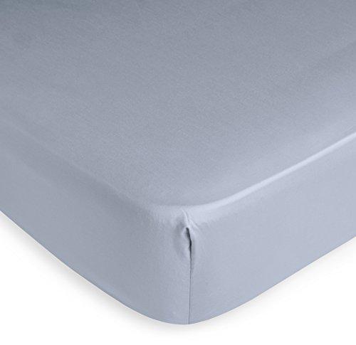 prix des linge de lit 961. Black Bedroom Furniture Sets. Home Design Ideas