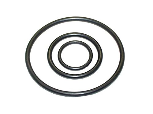 apdty 106549 oil filter adapter o