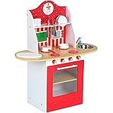 Infantastic-Cuisine-pour-enfant-set-de-12-accessoires-en-MDF-plaqu-et-vernis-lHP-809035-cm
