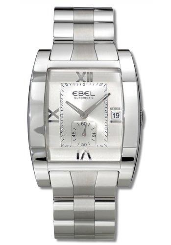 Ebel Men's 9127J40-6486 Tarawa Automatic Watch