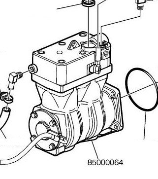 1988 Ford Festiva Engine Diagram likewise Volvo 850 Starter Relay Location in addition Volvo V70 Wiring Diagram Pdf furthermore Volvo 240 Fuel Pump Relay Location furthermore Diagram 1992 Volvo 740 940 Turbo Fuse. on volvo 240 fuel pump wiring diagram