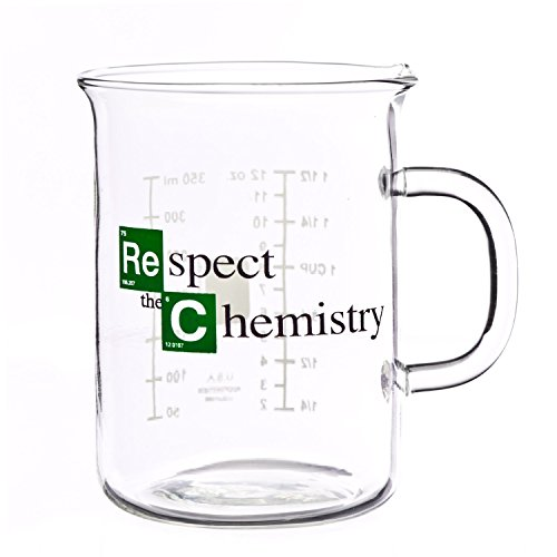 respect-the-chemistry-beaker-mug-inspired-by-breaking-bad-400-ml