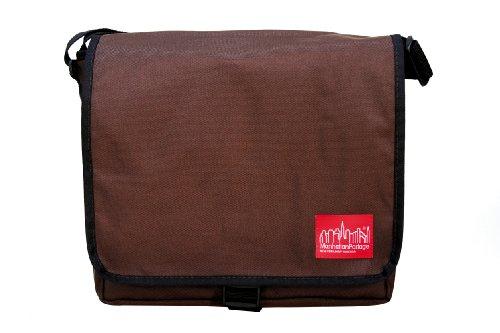 manhattan-portage-ordinateur-dj-sacoche-pour-ordinateur-portable-15-marron-fonce