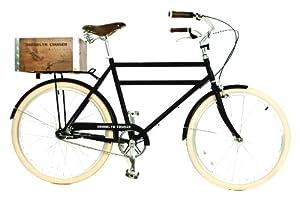 2012 Men's Three Speed Bicycle