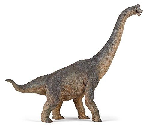 Papo-55030-Figurine-Dinosaure-Animal-Brachiosaure