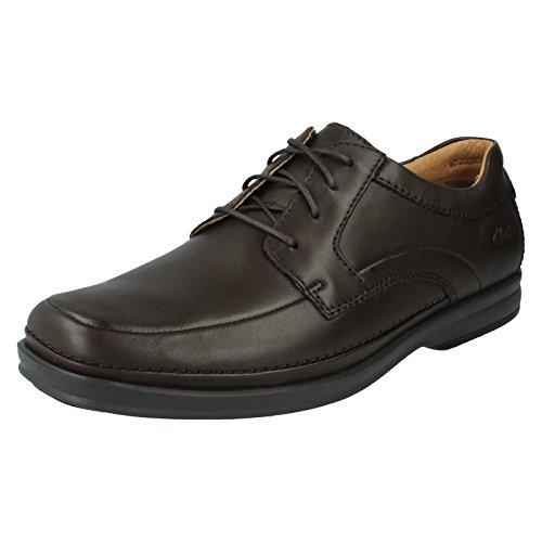 clarks-scopic-way-herren-stiefel-braun-braun-one-size-fits-all-braun-braun-grosse-445