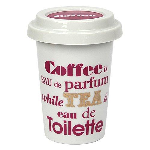 Fun Coffee Mugs