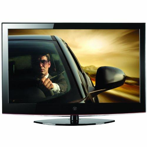 Westinghouse LD-3255AR 32-Inch 720p LED HDTV, Black