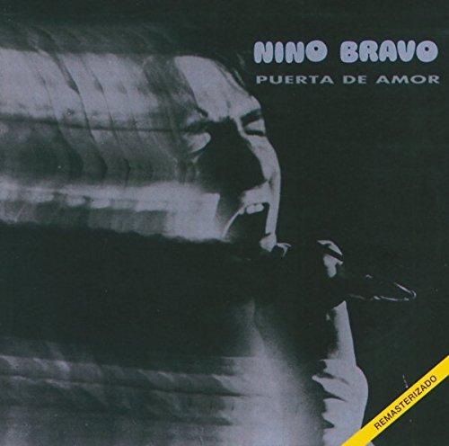 Nino Bravo - Puerta Del Amor - Zortam Music