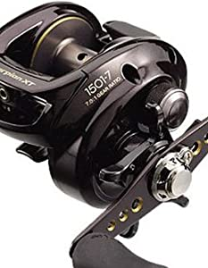 (SHIMANO)  XT1501-7 