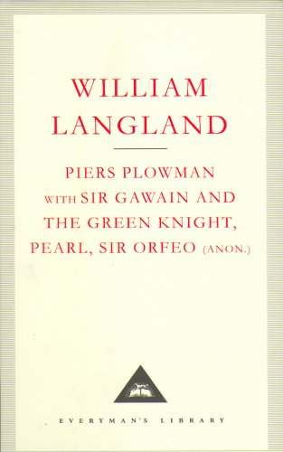 an analysis of the character of sir gawain in the novel sir gawain and the green knight by pearl poe Sir gawain & the green knight satire  for this book share i would like you to select a novel from the list  voice, etc of the character/person you select.