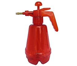Panchi Garden Pressure Sprayer Pump 1.5 Liters (Color May Vary)