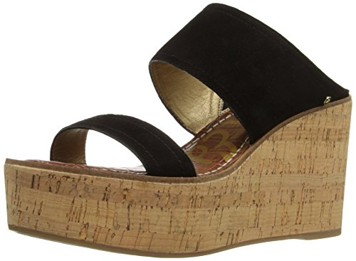 Sam-Edelman-Womens-Dali-Wedge-Sandal