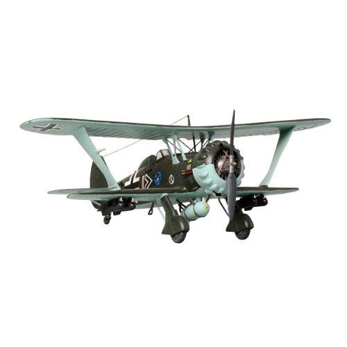 italeri-2632-henschel-hs-123-a-1-attack-biplane-model-kit-148-scale