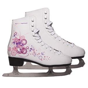 comment choisir ses patins a glace. Black Bedroom Furniture Sets. Home Design Ideas
