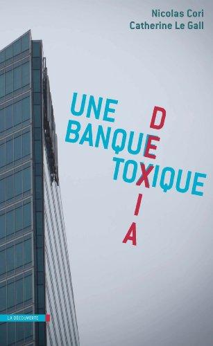 dexia-une-banque-toxique-cahiers-libres