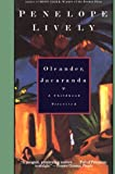 Oleander, Jacaranda: A Childhood Perceived (0060926228) by Lively, Penelope