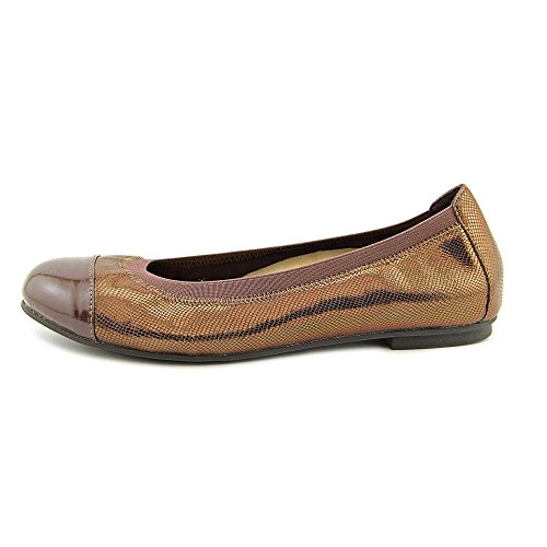 Where To Buy Vionic Shoes In Philippines