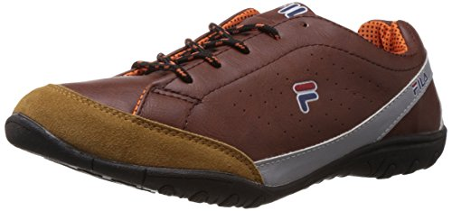 Fila-Mens-Wallas-Sneakers